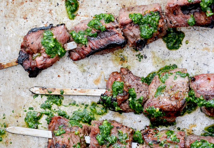 Grilled-Lamb-Chimichurri-Sauce-1