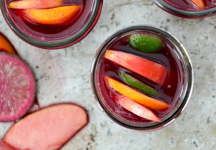 Red-Wine-Sangria-1