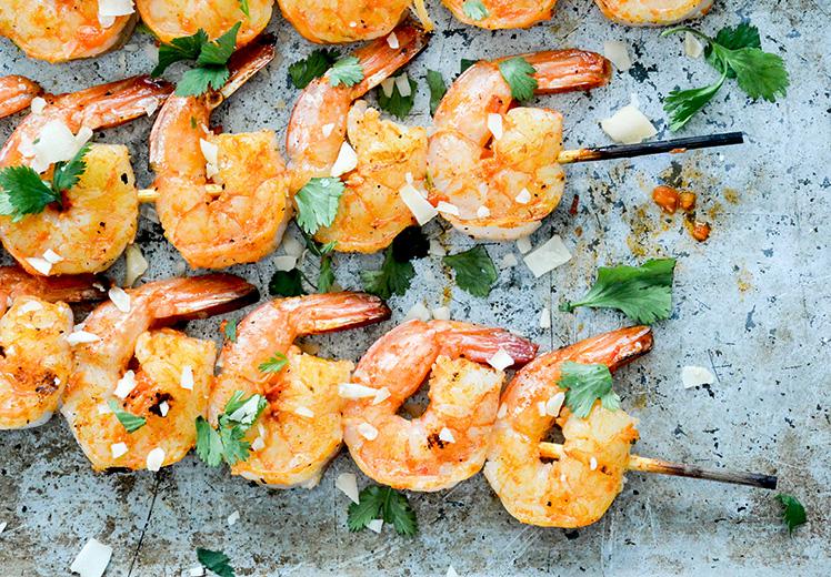 Harissa-Grilled-Shrimp-2