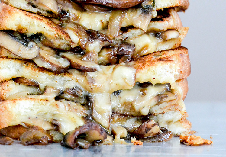Beer-Mushroom-Grilled-Cheese-3
