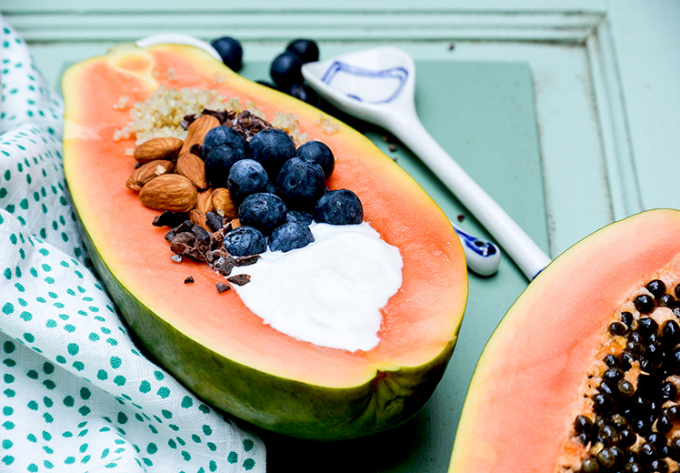 Papaya-Breakfast-Bowl-2