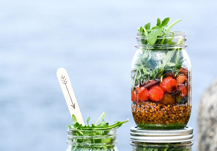 Blistered-Tomato-Wheatberry-Salad-3