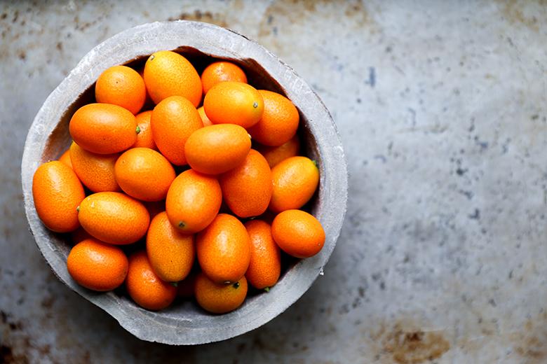 Kumquats   www.floatingkitchen.net