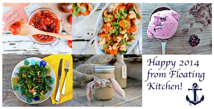 Floating-Kitchen-Favorites-2013