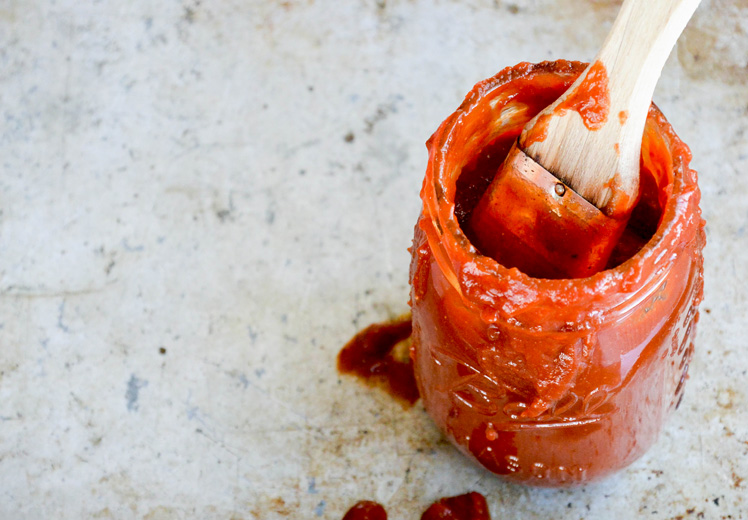 Apricot-BBQ-Sauce-4