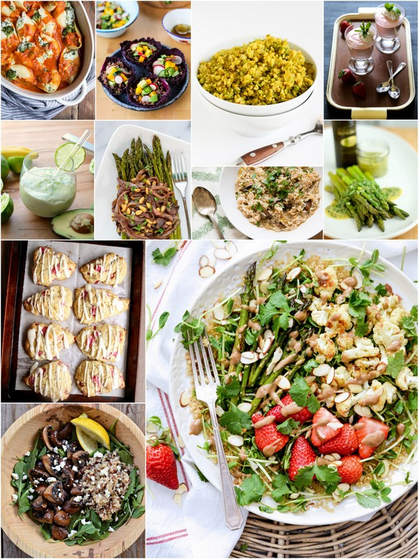 April-Seasonal-Recipes-Collage
