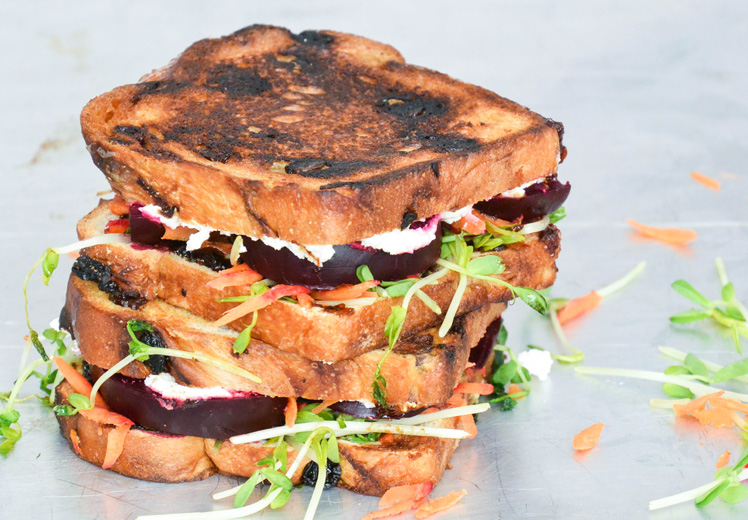 Beet-Grilled-Cheese-1