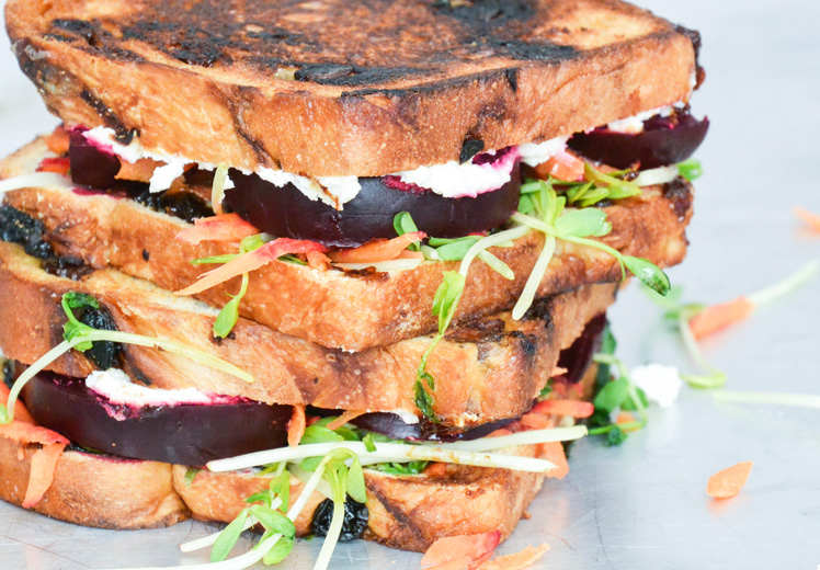 Beet-Grilled-Cheese-3
