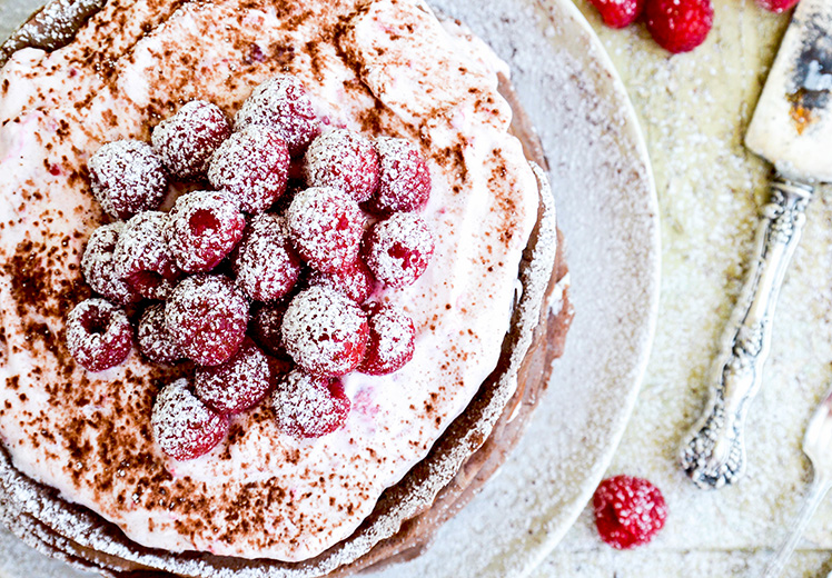 Chocolate-Raspberry-Crepe-Cake-2