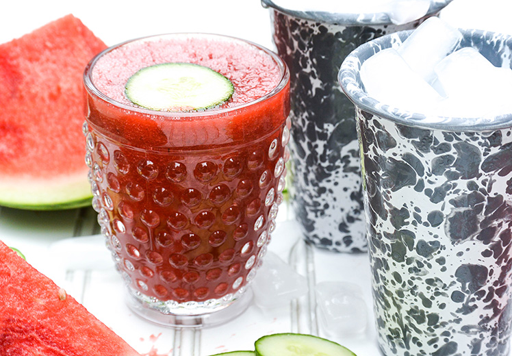 Watermelon-Cucumber-Cooler-3