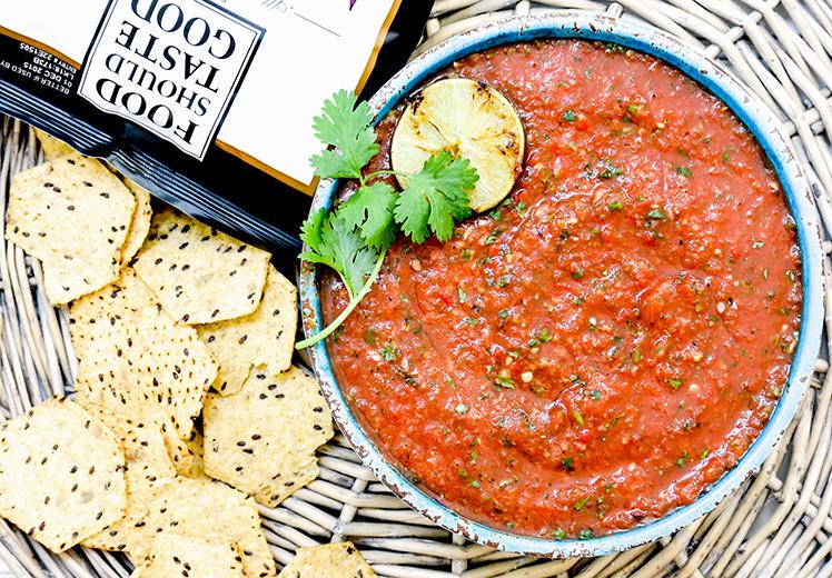 Fire-Grilled-Salsa-2