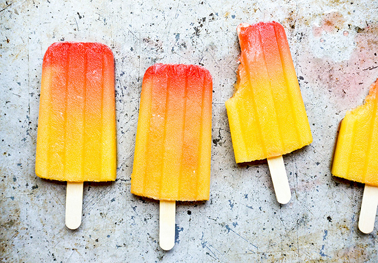 Tequila-Sunrise-Popsicles-2