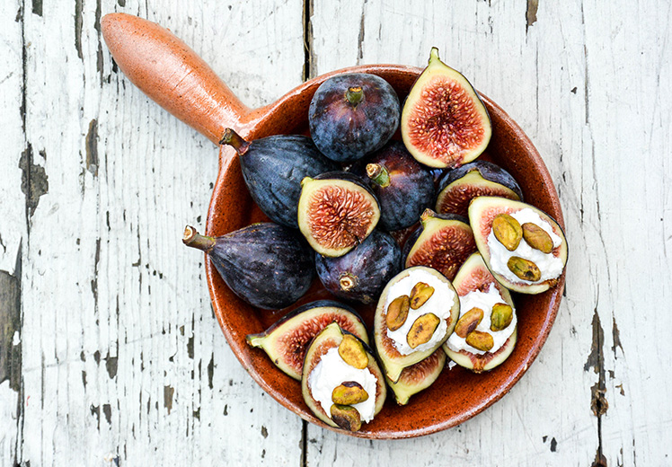 Figs-Ricotta-Appetizer-1