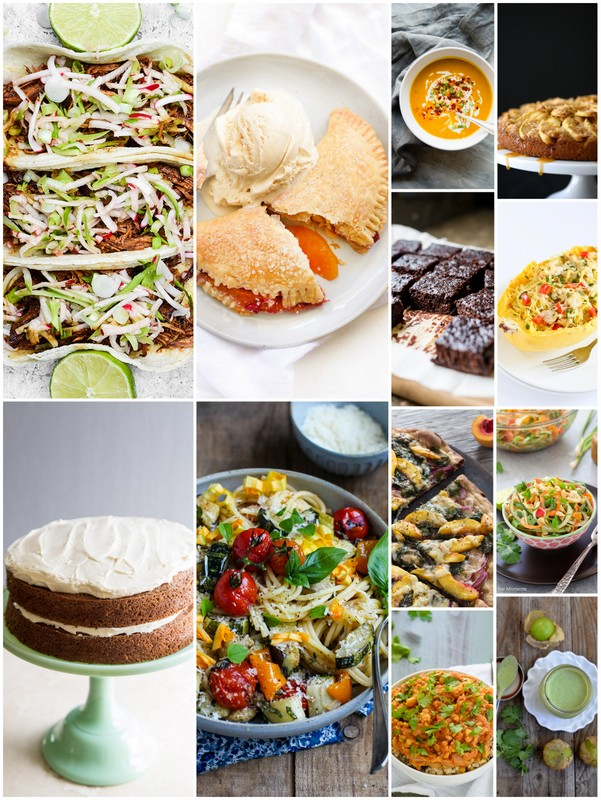 September-Seasonal-Recipes